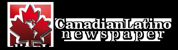 Canadian Latino Newspaper