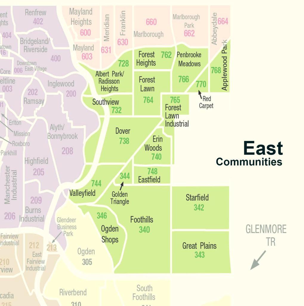 East-1019x1024