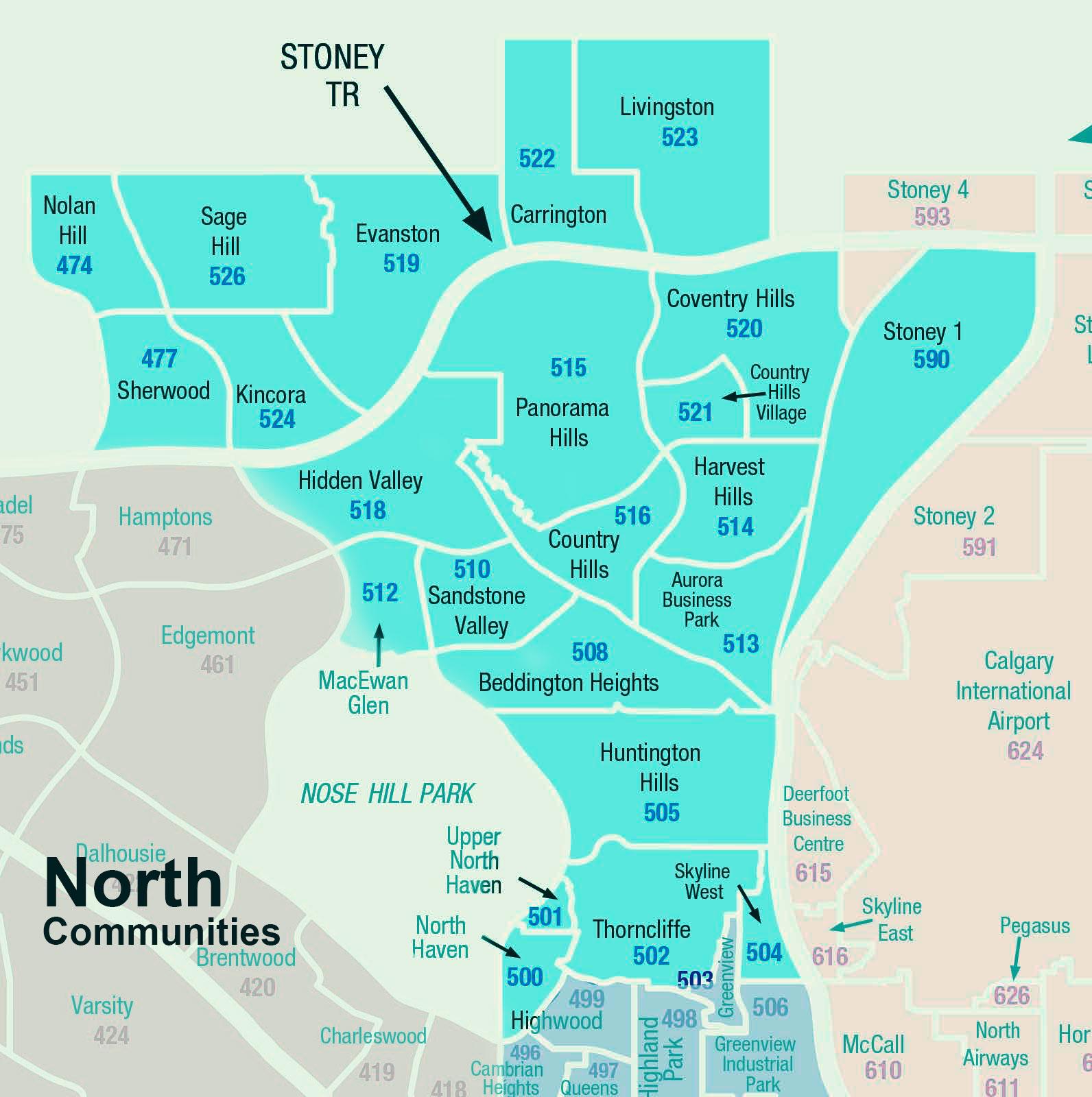 North-Calgary-1