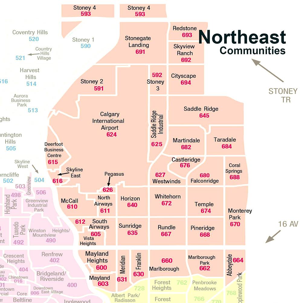 Northeast-Calgary-2
