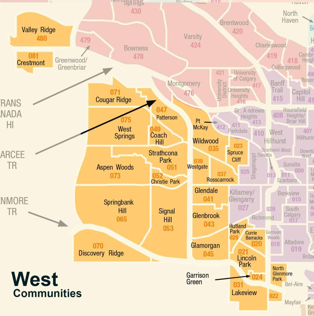 West-1019x1024