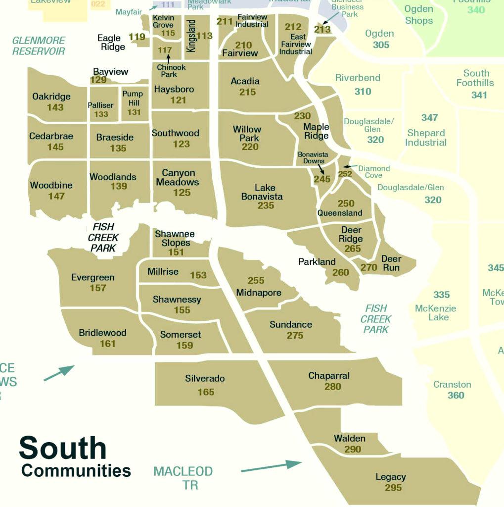 south-1019x1024