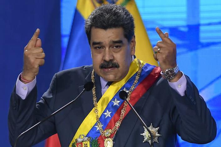 Venezuela es responsable de la ejecución extrajudicial de dos personas, según la Corte Interamericana de Derechos Humanos